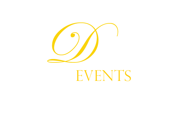Deizi Events